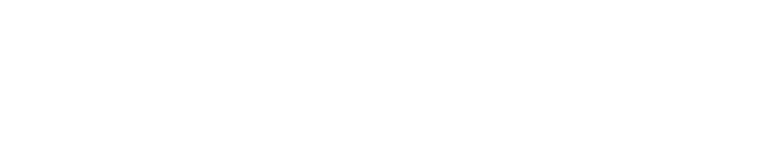 pursuit_church_logo_finals_cmyk-06_03