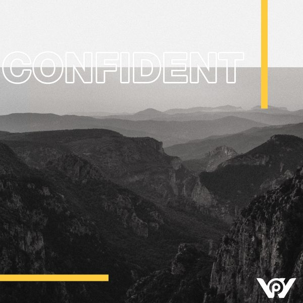 confidentoption3