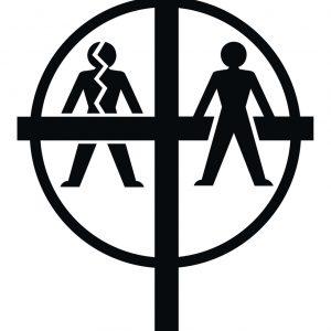 SS_logo_black